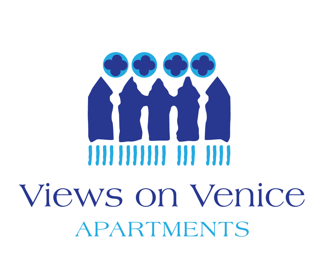 Views On Venice